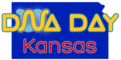 KS DNA Day